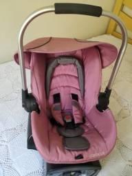 Bebê Conforto Caracol P/ Eclipse Lenox Kiddo