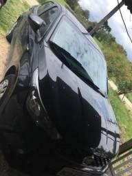 Vendo argo drive - 2018
