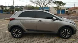 Hyundai HB20X 1.6 Premium 19/19 (Aut) igual/zero - 2019