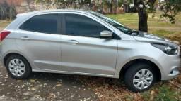 Vendo Ford ka se 1.0 2017/18 - 2018