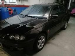 Toyota corona 98 - 1998