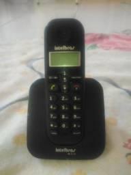 Telefones fixos