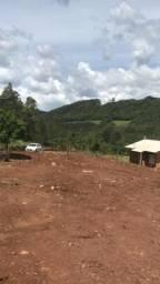 Terreno em Gramado