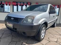 Ford Ecosport Xls 1.6 2005 - 2005