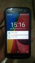 Celular Motorola moto g2