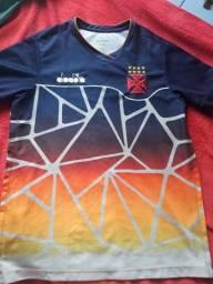 Camisa Vasco oficial