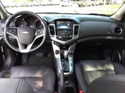 Chevrolet Cruze HB Sport LTZ Aut 13/14 - 2014