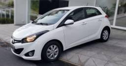 Hyundai HB20 Confort Style 1.0 2015 Não abaixo Preço