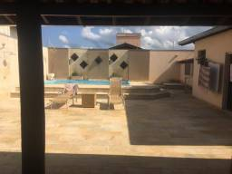 Casa 645 m2 terreno bairro Olinda 317m2 área útil