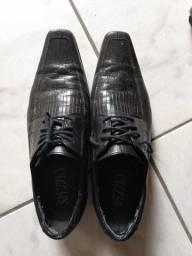 Sapato Spezzio 39 Anápolis