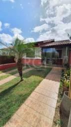 Casa à venda com 3 dormitórios em Hípica, Porto alegre cod:MI270378