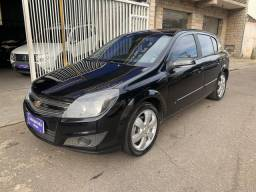 Vectra GT 2.0 2009 Completo