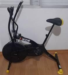 Bicicleta Kikos Air a5
