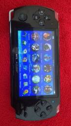 Mp5 Gameplay