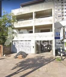 Apartamento à venda com 5 dormitórios em São sebastião, Porto alegre cod:10070
