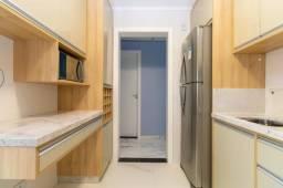 Apartamento à venda com 2 dormitórios em Portão, Curitiba cod:AP1404
