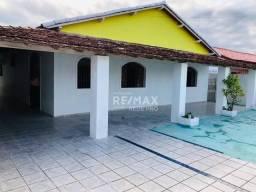 Casa com 3 dormitórios à venda, 237 m² por R$ 170.000,00 - Centro - Prado/BA