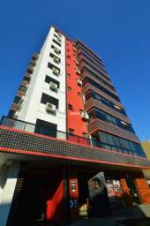 Apartamento à venda com 3 dormitórios em Nossa senhora de fátima, Santa maria cod:99981