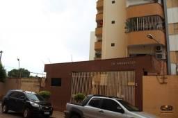 Apartamento para alugar com 3 dormitórios em Miguel sutil, Cuiabá cod:CID2246