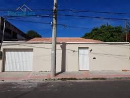 Casa para alugar com 3 dormitórios em Jacaraipe, Serra cod:4537