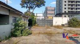 Terreno para alugar em Vila maria, São paulo cod:11366
