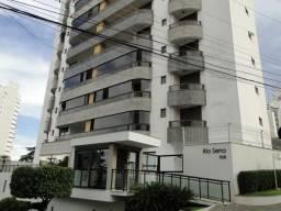 Apartamento para alugar com 3 dormitórios em Popular, Cuiabá cod:CID161