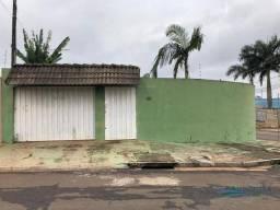 Alugue Sem Fiador - Casa - Zona Leste - 01 Dormitório