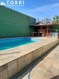 Casa à venda na Praia da Enseada no Guarujá/SP