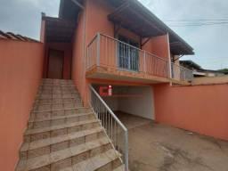 Casa com 3 dormitórios para alugar, 100 m² por R$ 1.800,00/mês - Santa Mercedes - Jaguariú
