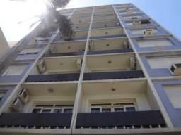 Apartamento à venda com 3 dormitórios em Cidade baixa, Porto alegre cod:2613