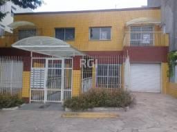 Apartamento à venda com 2 dormitórios em Vila jardim, Porto alegre cod:7004