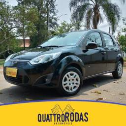 FIESTA 2013/2014 1.0 ROCAM HATCH 8V FLEX 4P MANUAL