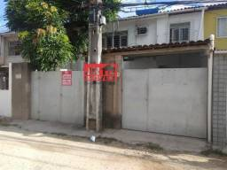 Apartamento Padrão para Venda em Pina Recife-PE