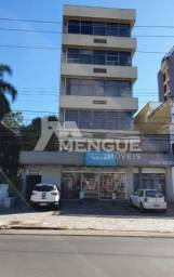 Escritório à venda em Auxiliadora, Porto alegre cod:9989