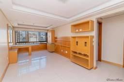 Apartamento com 2 dormitórios para alugar, 77 m² por R$ 2.100,00/mês - Bela Vista - Porto