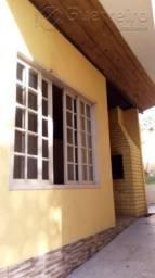 Casa para alugar com 4 dormitórios em Saco dos limões, Florianópolis cod:14380