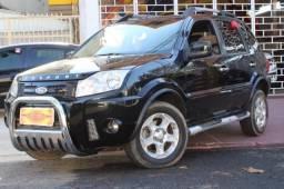 Ford EcoSport XLT 2.0/ 2.0 Flex 16V 5p Aut.