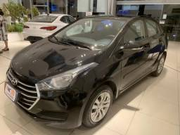 HYUNDAI HB20S 1.6 COMFORT PLUS 16V FLEX 4P MANUAL.