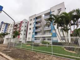 Apartamento para alugar em America, Joinville cod:09259.001