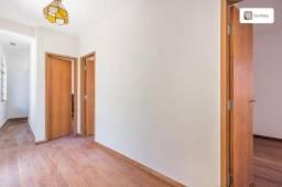 Casa com 100m² e 4 quartos