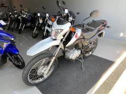 Honda Nxr 160 Bros - 2018