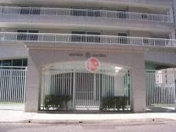 Apartamento com 6 dormitórios à venda, 883 m² por R$ 8.500.000,00 - Aldeota - Fortaleza/CE