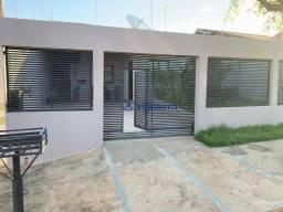 Casa à venda, 70 m² por R$ 185.000,00 - Conjunto Vivi Xavier - Londrina/PR