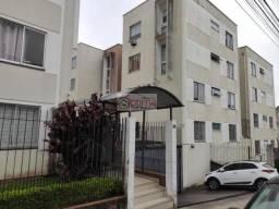 Apartamento para Venda em Florianópolis, Trindade, 3 dormitórios, 1 banheiro, 1 vaga