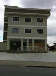 Apartamento para alugar com 1 dormitórios em Glória, Joinville cod:L38902