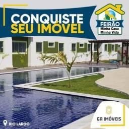 Apartamento-Padrao-para-Venda-em-Centro-Rio-Largo-AL