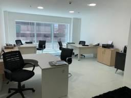 Escritório à venda em Jatiúca, Maceió cod:265