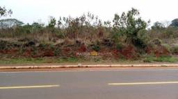 Terreno à venda, 572 m² - Montanha - Lajeado/RS