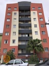 Apartamento com 1 dormitório para alugar por R$ 1.180,00/mês - Vila Izabel - Curitiba/PR