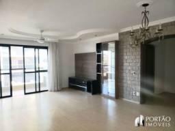 Apartamento à venda com 3 dormitórios em Vl nv cid universitaria, Bauru cod:5097